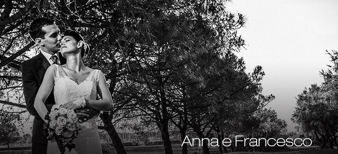 anna-e-francesco