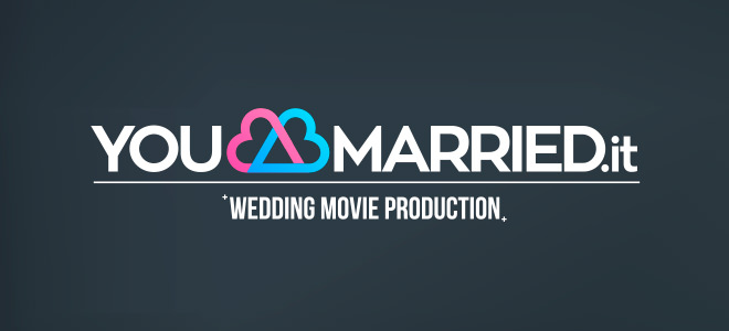 youmarried